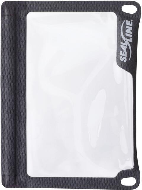 SealLine E-Case M schwarz